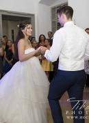 esküvő-fotós-sopron-lakodalom-fotózása-013