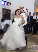 esküvő-fotós-sopron-lakodalom-fotózása-016