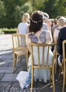 esküvő-fotós-sopron-lakodalom-fotózása-017
