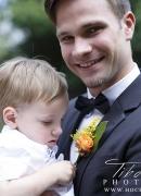 esküvő-fotós-sopron-lakodalom-fotózása-019