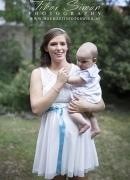 esküvő-fotós-sopron-lakodalom-fotózása-020