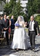 esküvő-fotós-sopron-lakodalom-fotózása-021