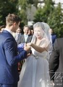 esküvő-fotós-sopron-lakodalom-fotózása-022
