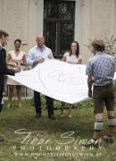 esküvő-fotós-sopron-lakodalom-fotózása-023