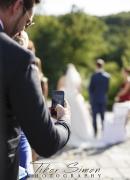 esküvő-fotós-sopron-lakodalom-fotózása-024