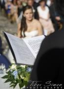 esküvő-fotós-sopron-lakodalom-fotózása-025