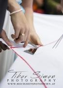 esküvő-fotós-sopron-lakodalom-fotózása-026