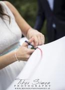 esküvő-fotós-sopron-lakodalom-fotózása-027