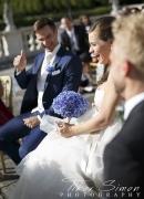 esküvő-fotós-sopron-lakodalom-fotózása-029