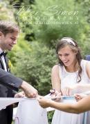 esküvő-fotós-sopron-lakodalom-fotózása-030