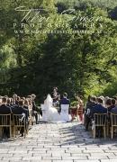esküvő-fotós-sopron-lakodalom-fotózása-031
