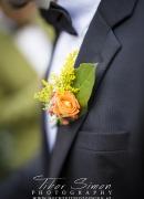 esküvő-fotós-sopron-lakodalom-fotózása-032