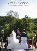 esküvő-fotós-sopron-lakodalom-fotózása-033