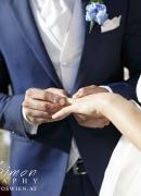 esküvő-fotós-sopron-lakodalom-fotózása-034