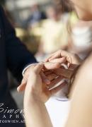 esküvő-fotós-sopron-lakodalom-fotózása-035