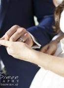 esküvő-fotós-sopron-lakodalom-fotózása-036