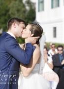 esküvő-fotós-sopron-lakodalom-fotózása-037