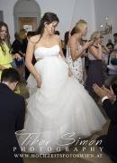 esküvő-fotós-sopron-lakodalom-fotózása-038
