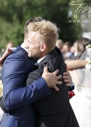 esküvő-fotós-sopron-lakodalom-fotózása-044