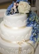 esküvő-fotós-sopron-lakodalom-fotózása-045