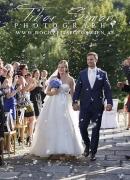 esküvő-fotós-sopron-lakodalom-fotózása-046