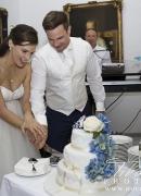 esküvő-fotós-sopron-lakodalom-fotózása-047