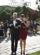 esküvő-fotós-sopron-lakodalom-fotózása-048