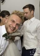 esküvő-fotós-sopron-lakodalom-fotózása-049
