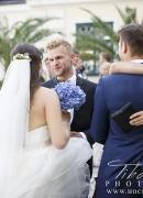 esküvő-fotós-sopron-lakodalom-fotózása-051