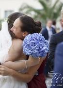 esküvő-fotós-sopron-lakodalom-fotózása-052