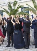 esküvő-fotós-sopron-lakodalom-fotózása-054