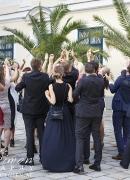 esküvő-fotós-sopron-lakodalom-fotózása-055