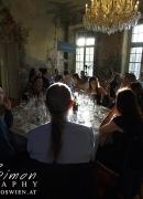esküvő-fotós-sopron-lakodalom-fotózása-057