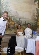 esküvő-fotós-sopron-lakodalom-fotózása-058