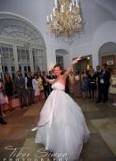 esküvő-fotós-sopron-lakodalom-fotózása-060