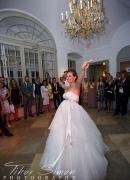 esküvő-fotós-sopron-lakodalom-fotózása-061
