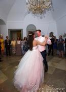 esküvő-fotós-sopron-lakodalom-fotózása-062