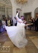 esküvő-fotós-sopron-lakodalom-fotózása-063