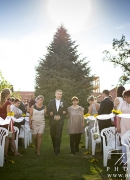 esküvő-fotós-sopron-polgári-szertartás-fotózása-001