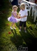 esküvő-fotós-sopron-polgári-szertartás-fotózása-002