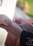 esküvő-fotós-sopron-polgári-szertartás-fotózása-003
