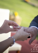 esküvő-fotós-sopron-polgári-szertartás-fotózása-004