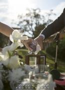 esküvő-fotós-sopron-polgári-szertartás-fotózása-005