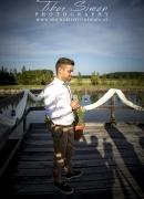 esküvő-fotós-sopron-polgári-szertartás-fotózása-006