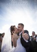 esküvő-fotós-sopron-polgári-szertartás-fotózása-007