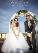 esküvő-fotós-sopron-polgári-szertartás-fotózása-008