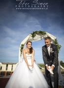esküvő-fotós-sopron-polgári-szertartás-fotózása-009