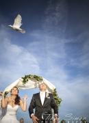 esküvő-fotós-sopron-polgári-szertartás-fotózása-010