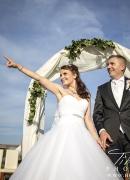 esküvő-fotós-sopron-polgári-szertartás-fotózása-011