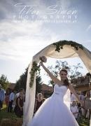 esküvő-fotós-sopron-polgári-szertartás-fotózása-012